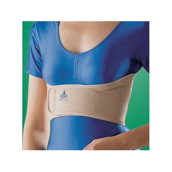 تصویر سینه بند زنانه ۴۰۷۴ اپو