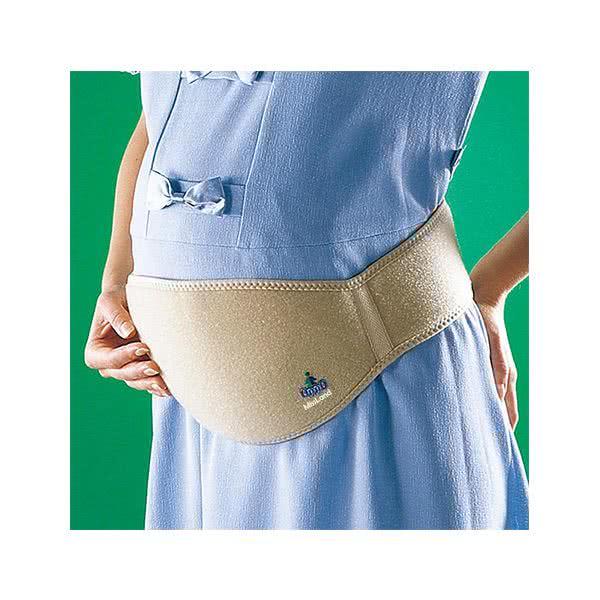 تصویر شکم بند بارداری ۴۰۶۲ اپو