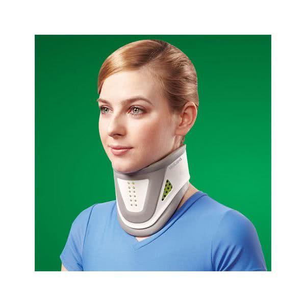 تصویر کرست گردن پرایمری ۴۲۹۰ اپو