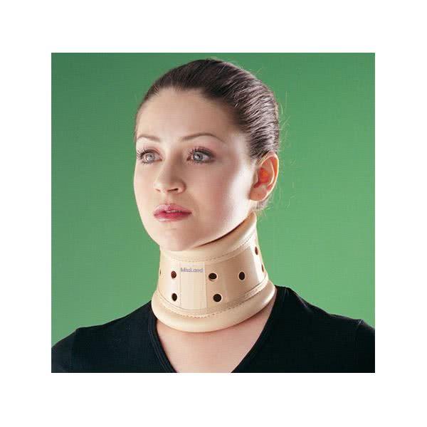 تصویر کرست گردن سخت ۴۰۹۰ اپو