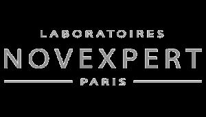 محصولات نووکسپرت | Novexpert