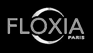 محصولات فلوکسیا | Floxia