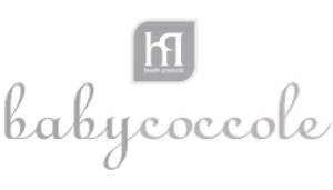 محصولات بیبی کوکول | Baby Coccole