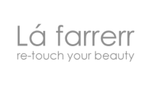 محصولات لافارر | Lafarrerr