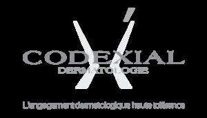 محصولات کدکسیال | Codexial