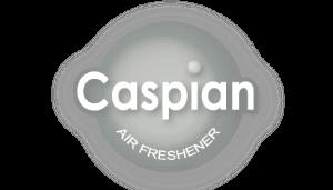 محصولات کاسپین ایرفرشنر | Caspian Air Freshener