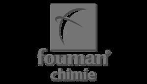 محصولات فومن شیمی | Fouman Chimie