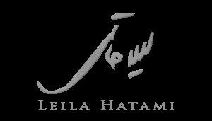 محصولات لیلا حاتمی | Leila Hatami