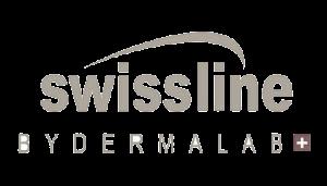 محصولات سوئیس لاین | Swiss Line