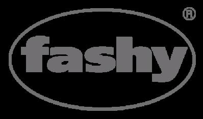 محصولات فشی | fashy
