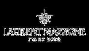 محصولات لارن مزون | Laurent Mazzone