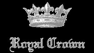 محصولات رویال کرون | Royal Crown