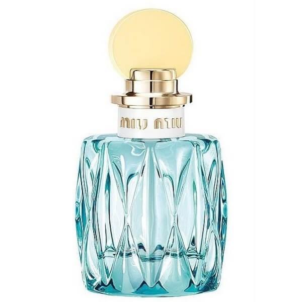 تصویر عطر زنانه میو میو او بلو