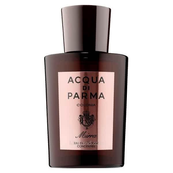 تصویر عطر مردانه آکوا دی پارما کولونیا میرا