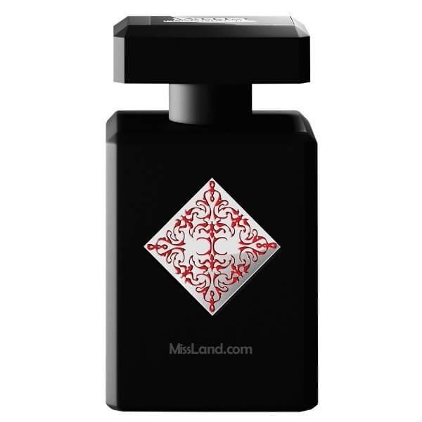 تصویر عطر زنانه اینیشیو ادیکتیو ویبریشن