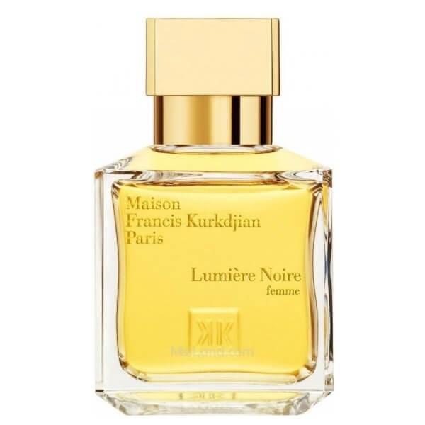 تصویر عطر زنانه فرانسیس کرکجان لومیر نواق زنانه