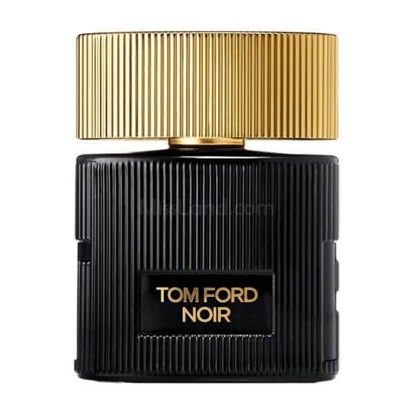 تصویر عطر زنانه تام فورد نوآق پور فم