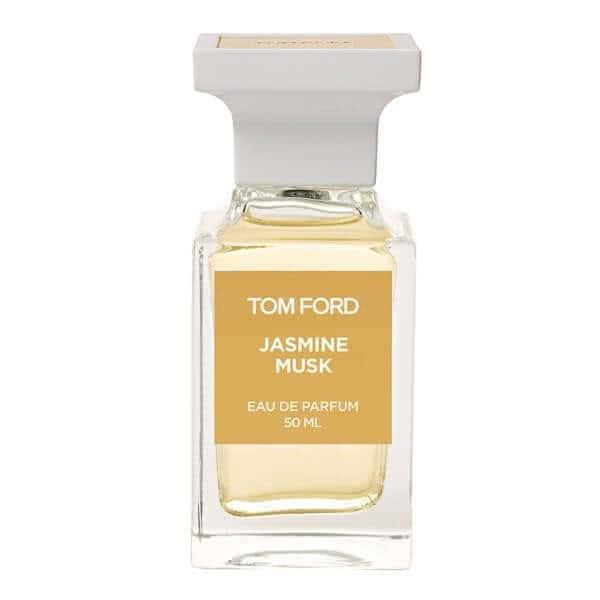 تصویر عطر زنانه تام فورد جاسمین ماسک