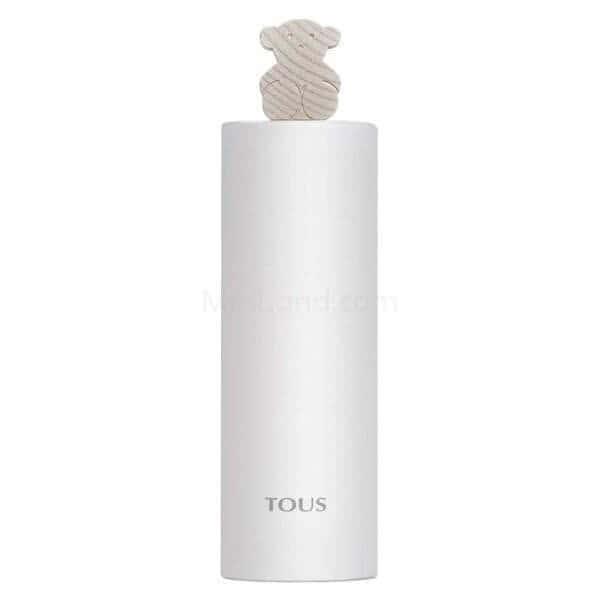 تصویر عطر زنانه توس لکلن کنسانتره