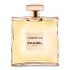 تصویر عطر زنانه شنل گابریل شنل