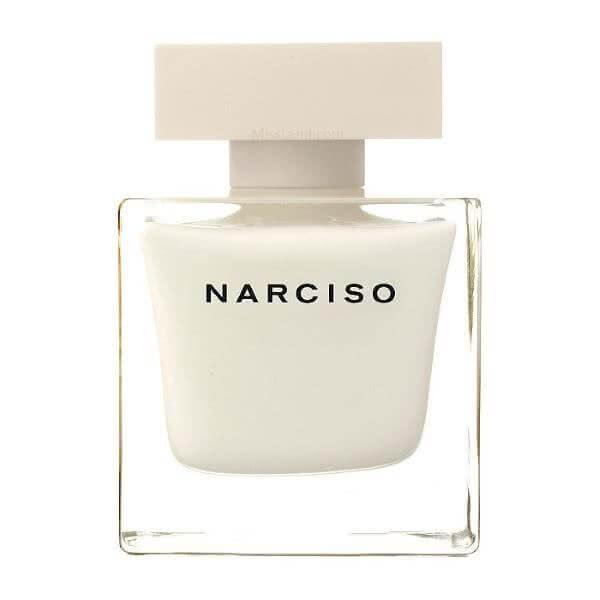 تصویر عطر زنانه نارسیسو رودریگز نارسیسو