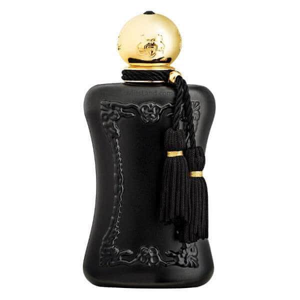 تصویر عطر زنانه مارلی آتالیا