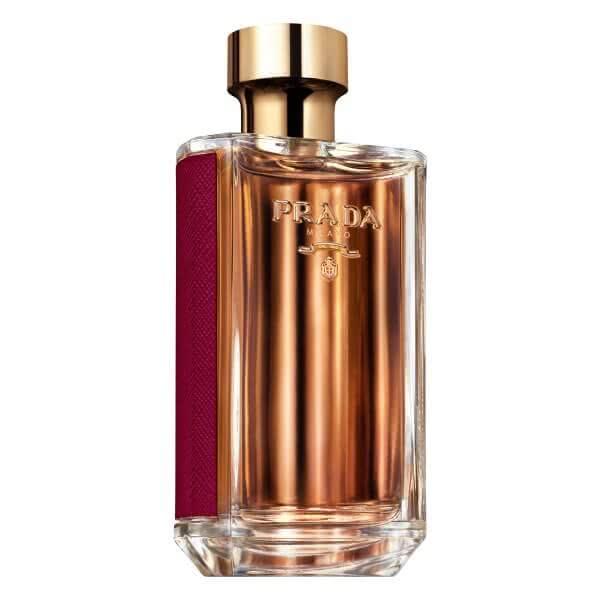 تصویر عطر زنانه پرادا فم اینتنس