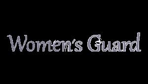 محصولات وومنز گارد | Women's Guard