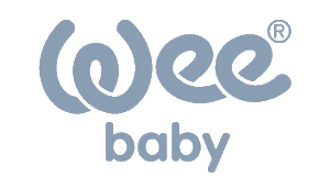 محصولات وی بیبی | Wee Baby