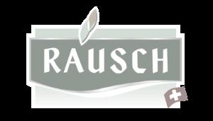 محصولات راوش | Rausch