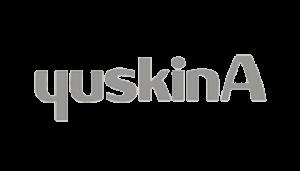 محصولات یوسکین ای | YuskinA