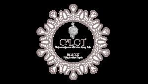 محصولات اولوت | O'lot