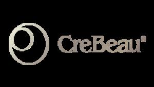محصولات کربیو | CreBeau