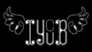 محصولات آیوب | iyoub