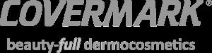 محصولات کاورمارک | Covermark