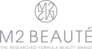 محصولات ام تو بیوتی | M2 Beaute